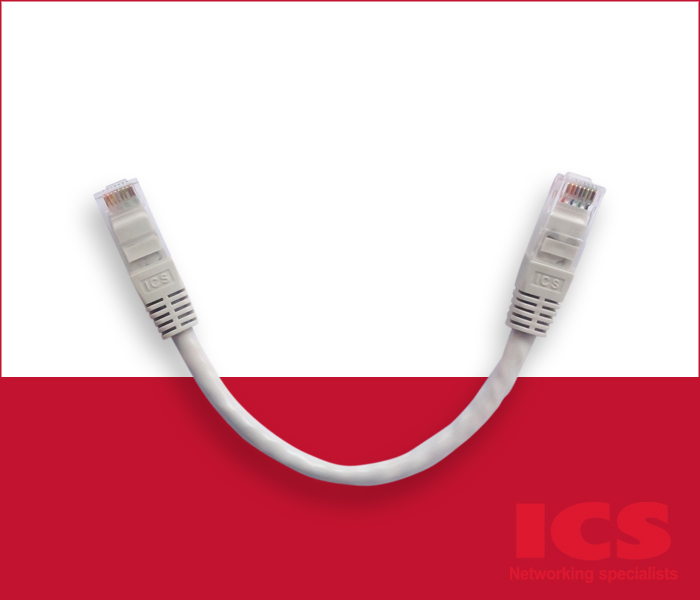 cat6-patch-cord-20cm-25cm-30cm